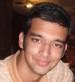 Aditya-picture