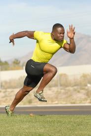 Akwasi-Frimpong-Olympic-hopeful-athlete