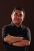 Carlos-pose-de-cuarta-je
