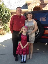 Daddy-Daughter-Dance-2-17-13