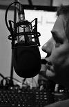 MIGS-RADIO-PROFILE-SMALL