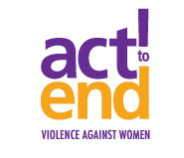 act-to-end-violence-agains-women-logo