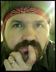 fb-profile-pic