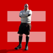 kilt-equality