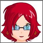 lynn_avatar