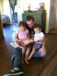 nate-aubs-and-karlee