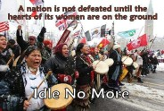 nativewomen