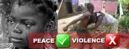 peace_violence11